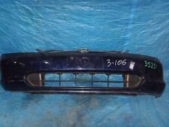 Бампер. Honda Civic, EU1