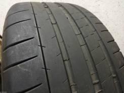 Michelin Pilot Super Sport, 285/30 R20