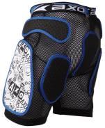 Продам защитные шорты AXO