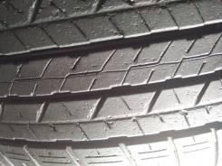 Dunlop SP Sport Maxx A1, 235/50 R18
