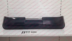 Дефлектор на люк Toyota Land Cruiser 80