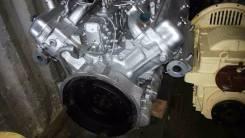 Судовой двигатель ЯМЗ-238 на замену дизелей 3Д6,