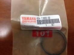 Кольца поршневые оригинал на Yamaha Cygnus 125 4CW-E1603-02