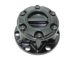 Механические хабы Suzuki Escudo/Vitara/Jimny FHS005