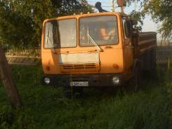 КАЗ, 1991