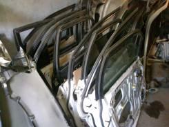 Дверь боковая. Toyota Harrier, MCU15, MCU15W Lexus RX300, MCU15 1MZFE