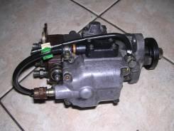Land Rover Diskoveri1 (Топливный насос высокого давления 0460414997)