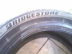Bridgestone Regno GR-5000, 175/60R14