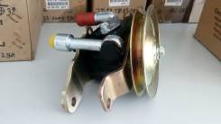 Насос гидроусилителя руля (ГУР) 49110-5T100 TD27 TD25/QD32 N. Terrano