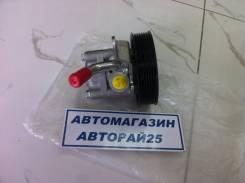Гидроусилитель руля. Infiniti: FX37, FX30d, FX35, QX70, FX50 VQ35HR, VQ37VHR
