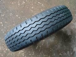 Bridgestone, 205/75 R16 LT