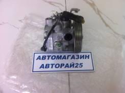 Новый насос гидроусилитель руля Subaru 34430-FG040