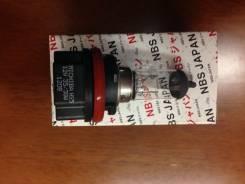 Лампа галоген для скутера Suzuki Address V50 CA42/44  09471-12223