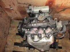 Двигатель для Daewoo Nexia (A15SMS) 1500cc