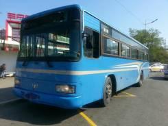 Daewoo BS106, 1998