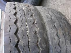 Bridgestone RD-616, 185/65 R15 LT