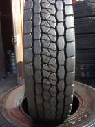 Bridgestone M800 (1 pcs.), 225/80 R17.5 LT