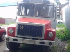 КАВЗ, 1999