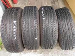 Bridgestone Dueler H/T D840, 255/70R18