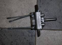 Для Suzuki RF400 блок натяжения цепи ГРМ