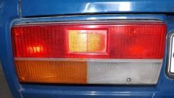 Стоп-сигнал ВАЗ 2107 левая
