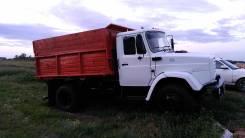 ЗИЛ 45065, 2004