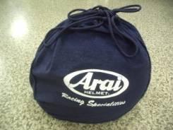 Чехол для шлема ARAI