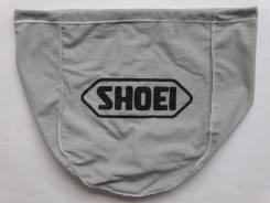 Чехол для шлема Shoei