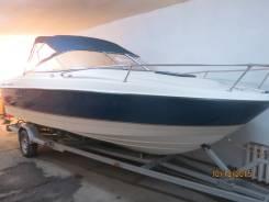 Bayliner 210 2005 год