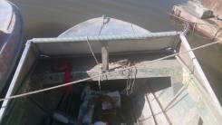 Продам две лодки крым (п. Тавричанка, Надеждинский район)