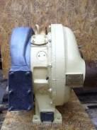 Турбокомпрессор ТКР-23 на дизель