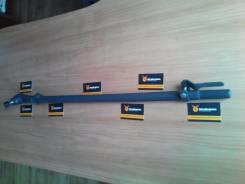 Рулевой наконечник длинный