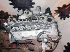 Б. у. двигатель SsangYong Rexton (Рекстон) D27DTP