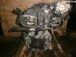 Двигатель Kia Sportage (Спортейдж) G4GC VVTI