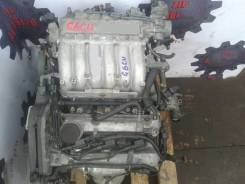 Двигатель Hyundai Terracan (Терракан) G6CU