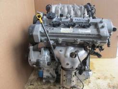 Двигатель Kia Carnival (Карнивал) G6EA