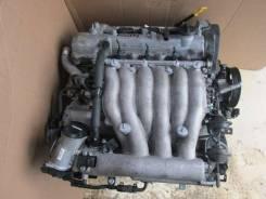 Двигатель Kia Magentis (Маджентис) G6EA