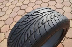 Dunlop SP Sport 9000, 285/30 R20