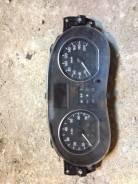 Панель (щиток) приборов Renault Logan