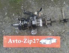 Рулевая колонка на Toyota Caldina CT190 2C
