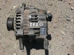 Генератор  (23700-AA280)  Subaru Forester  EJ20