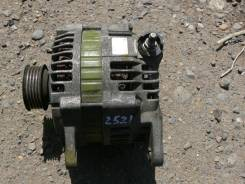 Генератор. Subaru Legacy, BE5, BH5 EJ206, EJ208