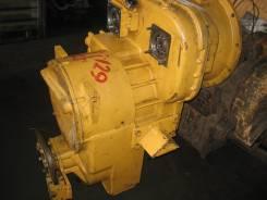 Кпп ZL40/50 с капитального ремонта