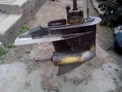 Продам ногу на двигатель Тахацу-140