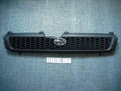 Решетка радиатора (№ 0987)