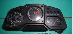 Панель приборов для Honda VFR750-1991год
