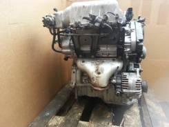 Двигатель Hyundai Sonata (Соната) G6BV