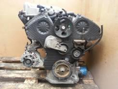 Двигатель Hyundai Xg (ИксДжи) G6BV