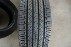 Michelin Latitude Tour HP, 295/40 R22