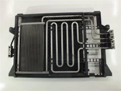 Радиатор кондиционера BMW 5-series 1996 [17221740798], передний